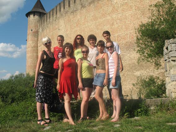 http://history.karazin.ua/themes/history/resources/b007f1909846b6a42663918ebdf3ce12.jpg